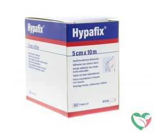Hypafix Hypafix 10 m x 5 cm
