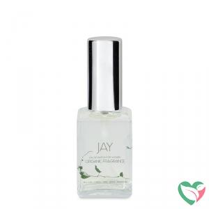 Jay Fragrance Eau de parfum woman