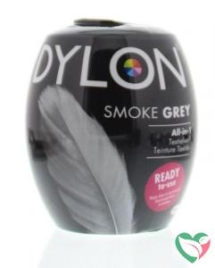 Dylon Pod smoke grey