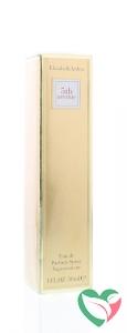 Arden 5th Avenue eau de parfum vapo female