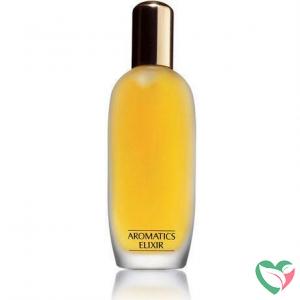 Clinique Aroma elixir eau de parfum vapo female