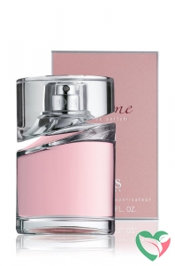 Hugo Boss Femme eau de parfum vapo female