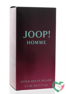Joop! Homme aftershave men