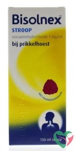 Bisol Bisolnex