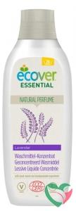 Ecover Eco vloeibaar wasmiddel lavendel - in Wasmiddelen