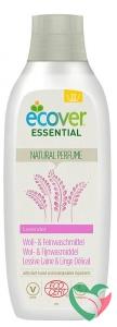 Ecover Essential wasmiddel wol & fijn - in Wasmiddelen