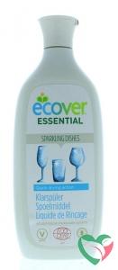 Ecover Essential vaatwas spoelmiddel