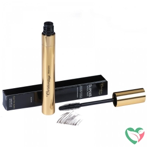 Christian Faye Mascara superB black