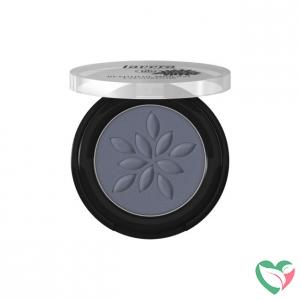 Lavera Oogschaduw/eyeshadow matt'n blue 32