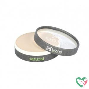 Boho Cosmetics Highlighter contour sunrise glow bio