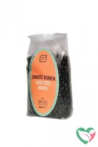 Greenage Zwarte bonen