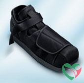 Cellona Shoe 25 - 30 P kindermaat