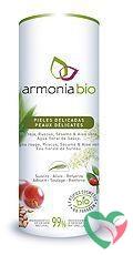 Armonia Creme gevoelige huid bio