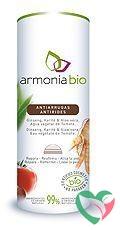 Armonia Creme anti-rimpel bio