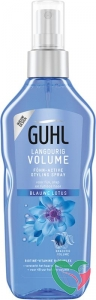 Guhl Spray fohn volume active styling