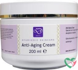 Devi Anti aging cream
