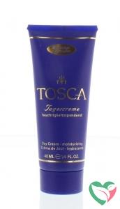 Tosca Day cream