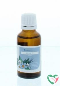 Balance Pharma DET017 Stress Detox