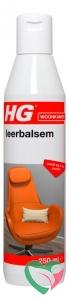 HG Leerbalsem
