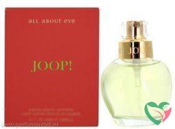 Joop! All about eve eau de parfum vapo female