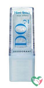 DO2 Deodorantstick