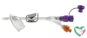 Flocare Gastrostomie sonde tube CH14 35486