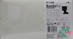 Bandafix Neusverband