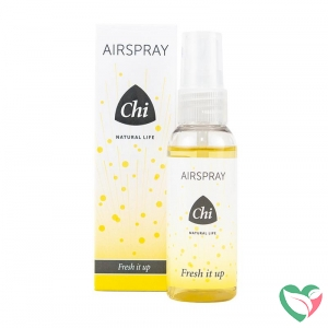 CHI Fresh it up airspray