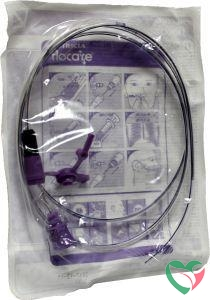 Flocare Sonde pur enlock ch10 569299