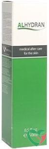 Bap Medical Alhydran gel