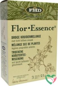 Flor Essence Dry 21 gram