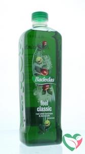 Badedas Feel classic