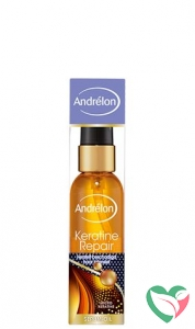 Andrelon Serum keratine repair