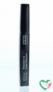 Borlind Mascara precision & care black 13