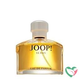 Joop! Le bain eau de parfum vapo female