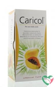 Caricol Caricol 20 sachets a 21 ml bio
