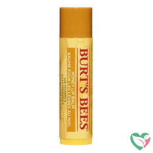 Burts Bees Lippenbalsem Honey