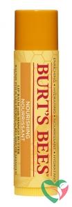 Burts Bees Lippenbalsem Mango butter