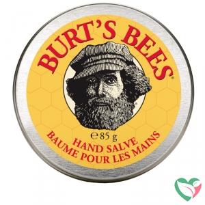 Burts Bees Handzalf
