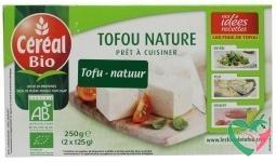 Cereal Bio Tofu natuur bio