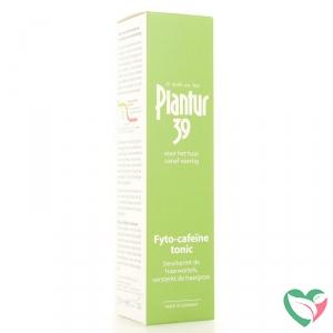 Plantur39 Caffeine tonic