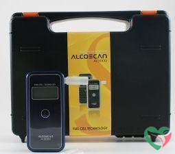 Alcoscan Alcoholtester AL9000 special
