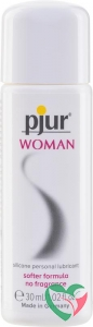 Pjur Woman bodyglide glijmiddel