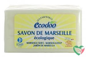 Ecodoo Marseillezeep