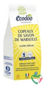 Ecodoo Marseillezeep vlokken