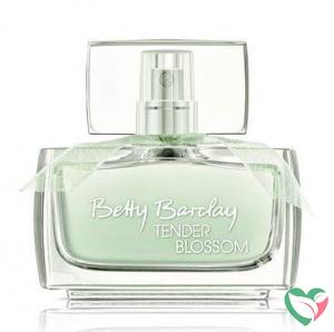 Betty Barclay Tender blossom eau de toilette spray