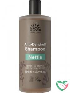 Urtekram Shampoo brandnetel dandruff