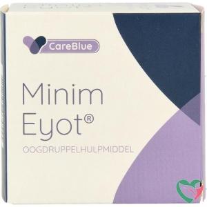 Eyot Eyot minim