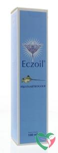 Eczoil Pijlstaartrog olie