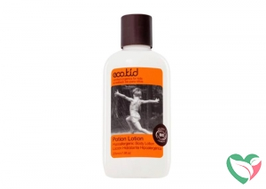 Ecokid Potion lotion body lotion